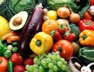 Правила питания при раке молочной железы