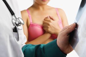 Для чего предназначены центры маммологии