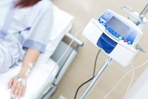 Химиотерапия, показания