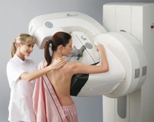 Методиками диагностики и лечения