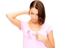 Рак молочной железы 2 стадии и продолжительность жизни
