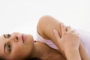 Симптомы рака груди у женщин, которые не стоит игнорировать