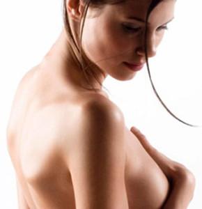 Рак груди класификация